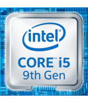 Процессор Intel Core i5 9600KF 3700 МГц LGA1151 OEM