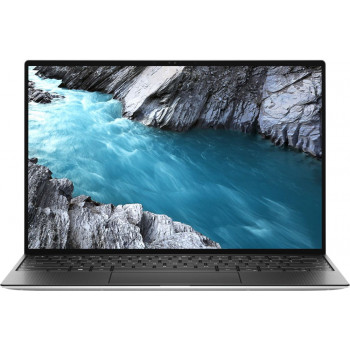 Ноутбук DELL XPS 13 9300 13.4 Core i7 1065G7 RAM 16 Гб  SSD 1024 Гб Windows 10 Профессиональная (210-AUQY-A6)