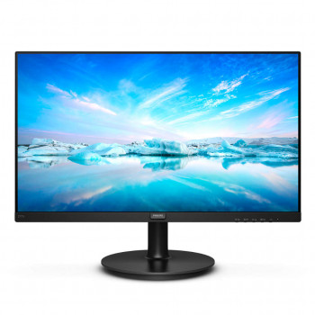 Монитор игровой Philips 27.0 1920x1080 D-Sub HDMI DP Черный (272V8A)