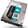 Жесткий диск HDD Seagate 6000 Gb 7200 rpm SAS 3.5 (ST6000NM0105)