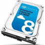 Жесткий диск HDD Seagate 8000 Gb 7200 rpm SAS 3.5 (ST8000NM0075)